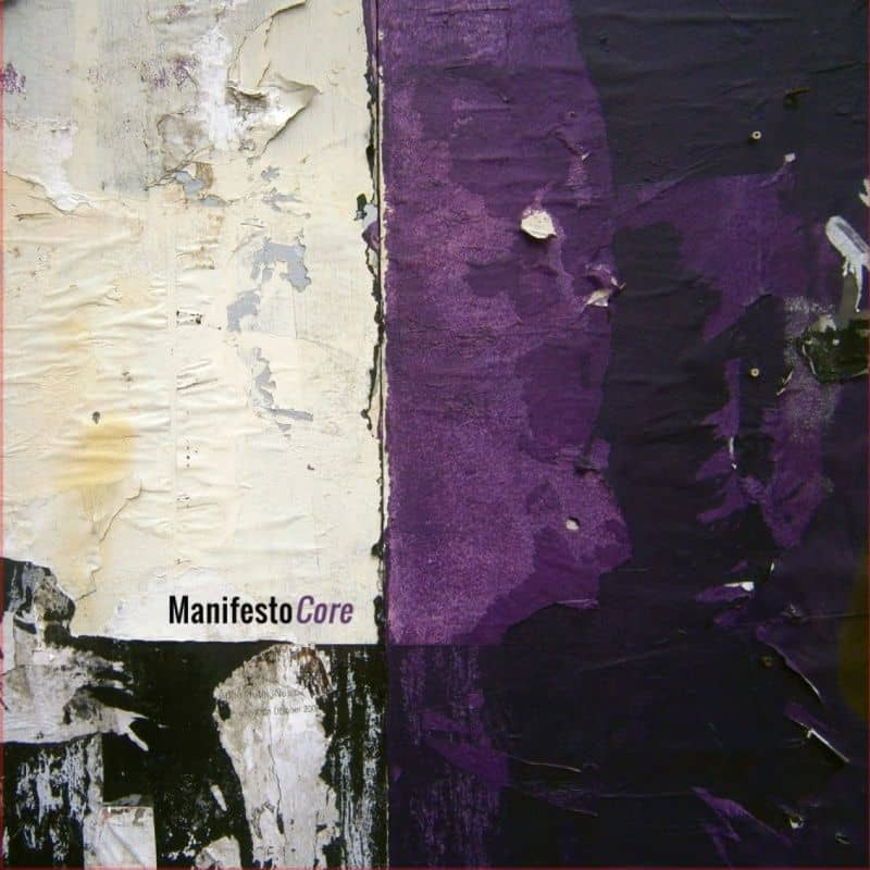 Core by Manifesto