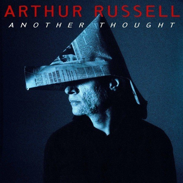 Another Thought by Arthur Russell