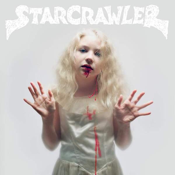 Starcrawler by Starcrawler