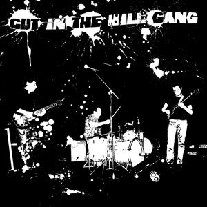 Johnny Walker's Quixotic Dream / Sugar Never Tasted So Good by Cut in the Hill Gang