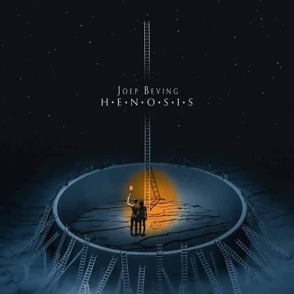 Henosis by Joep Beving