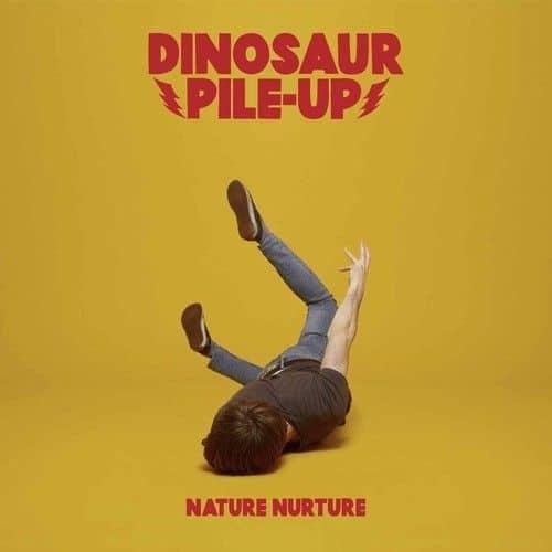 Nature Nurture by Dinosaur Pile Up