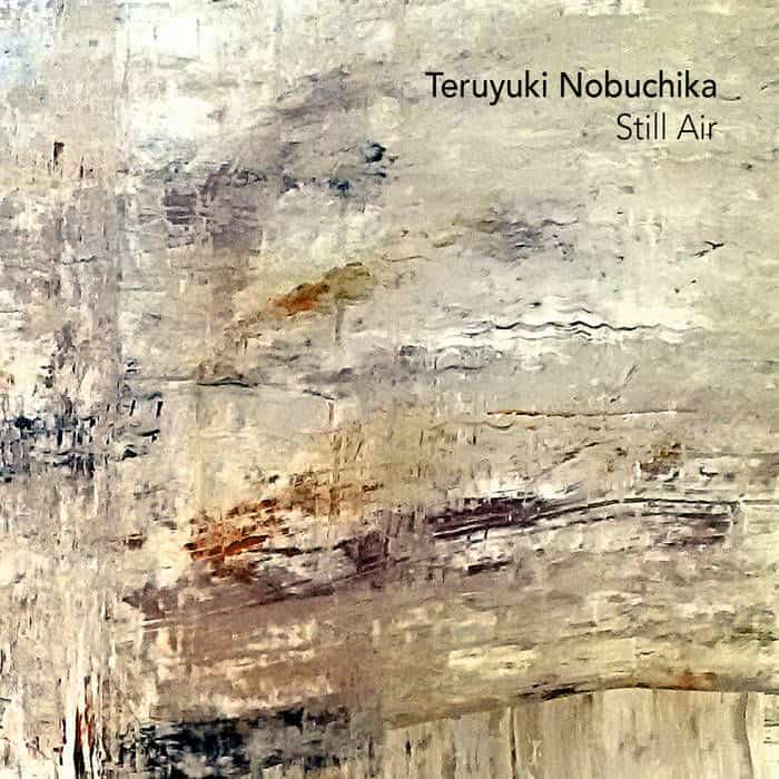Still Air by Teruyuki Nobuchika