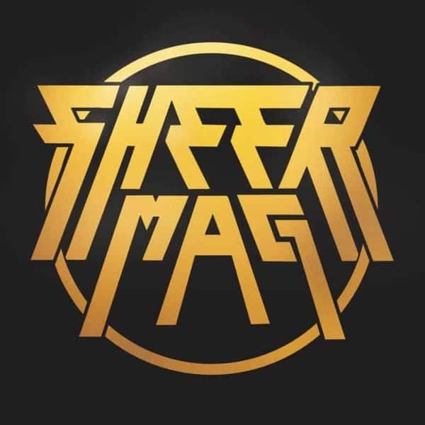 Compilation by Sheer Mag