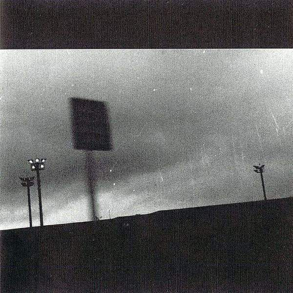 Godspeed You! Black Emperor - F# A# Infinity