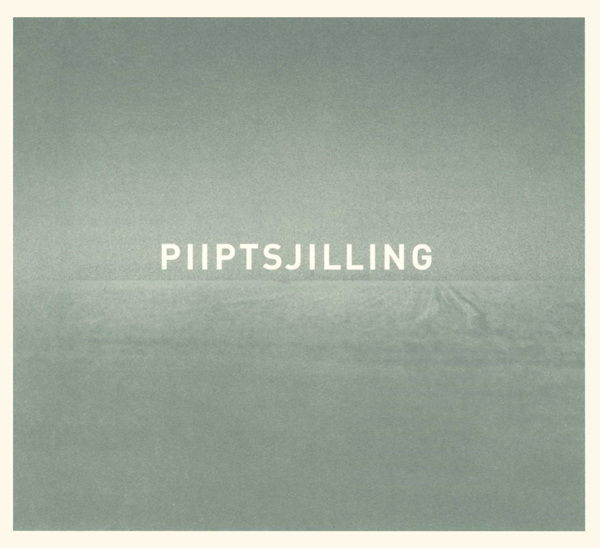 Piiptsjilling by Machinefabriek & Jan Kleefstra