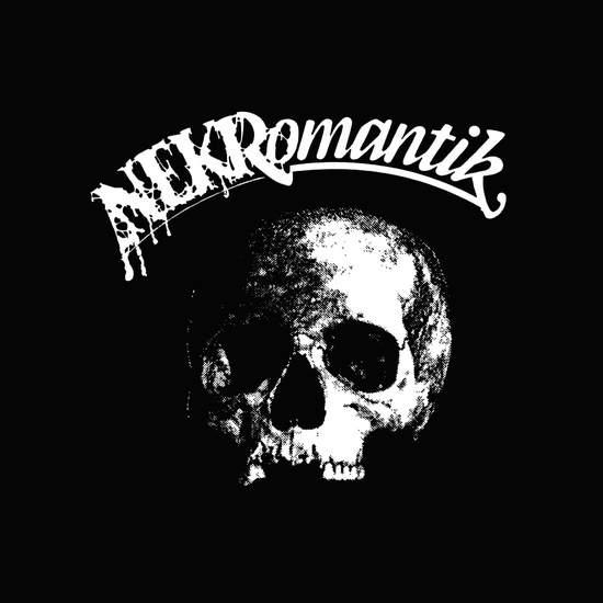 NEKRomantik (Original 1987 Motion Picture Soundtrack) by Various