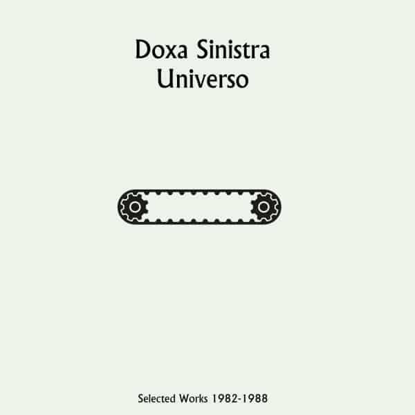 Universo by Doxa Sinistra