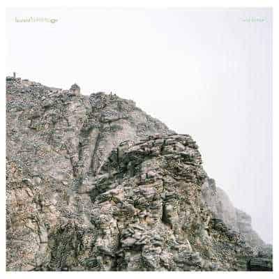 Into Olymp by Laurent De Schepper Trio
