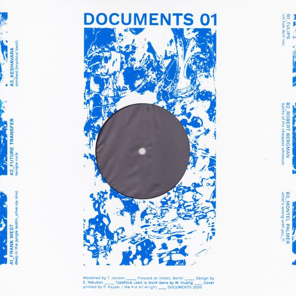 Documents 01