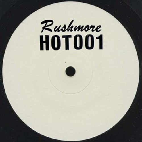 HOT001 by Rushmore