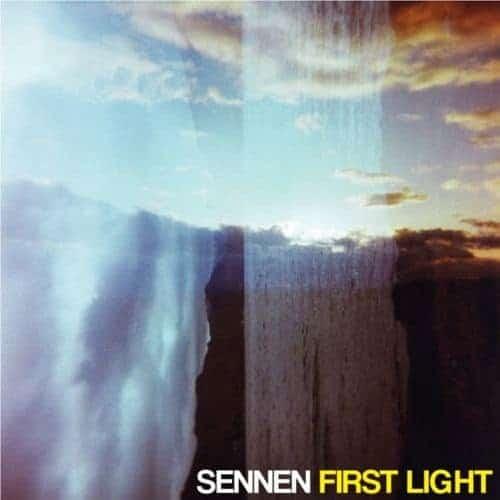 First Light by Sennen
