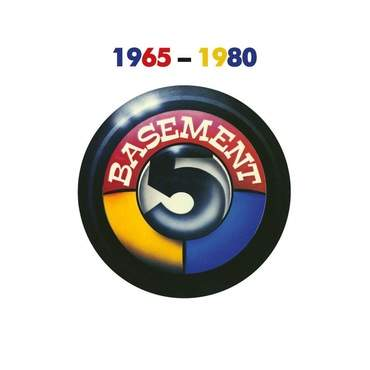 1965-1980 by Basement 5