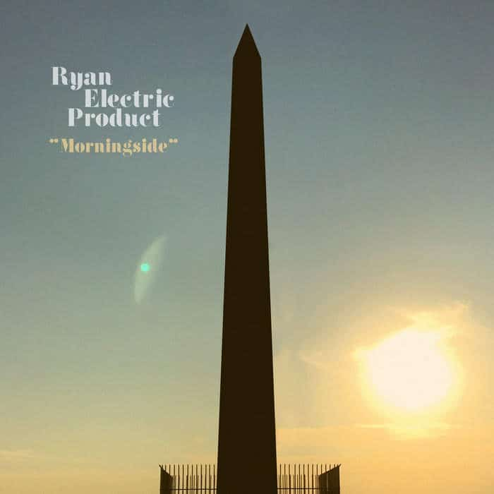Morningside by Ryan Electric Product