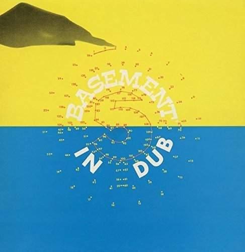 In Dub by Basement 5