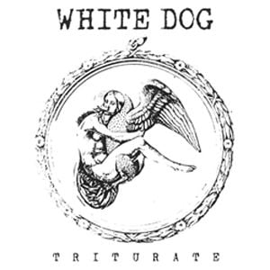 Triturate by White Dog