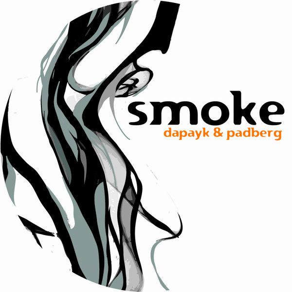 Smoke by Dapayk & Padberg