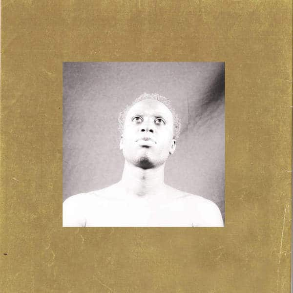 Only God Knows feat. Leith Congregational Choir by Young Fathers
