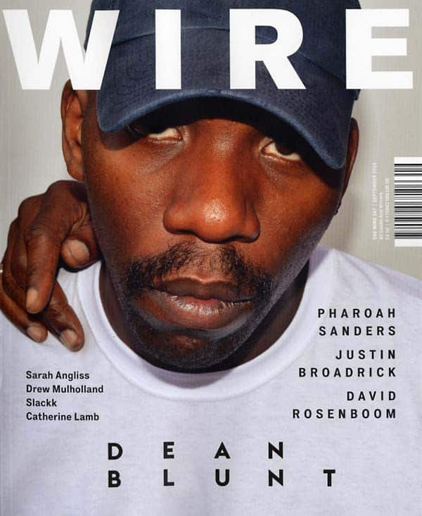 Issue 367 by The Wire