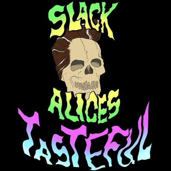 Tasteful by Slack Alices