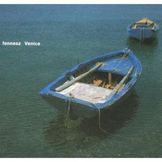 Venice by Fennesz