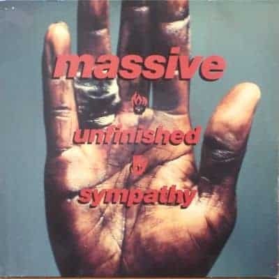 Unfinished Sympathy by Massive Attack