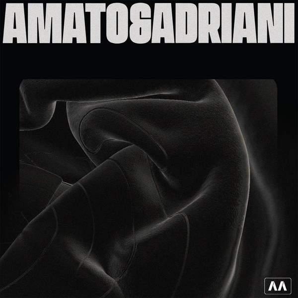 Presence Du Futur by Amato & Adriani