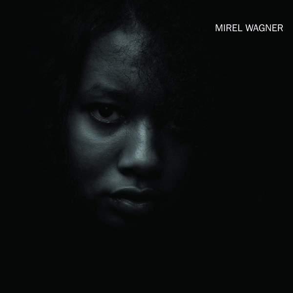 Mirel Wagner by Mirel Wagner