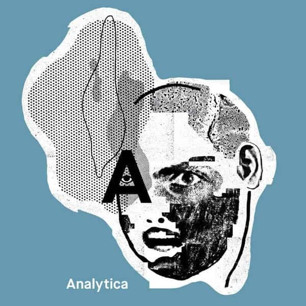 Analytica by Analytica