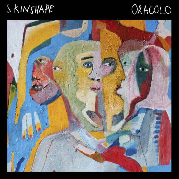 Oracolo by Skinshape