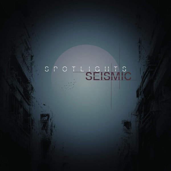 Seismic by Spotlights