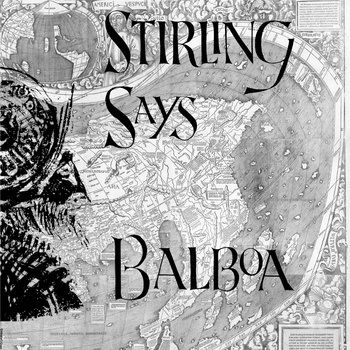 Baloa by Stirling Says