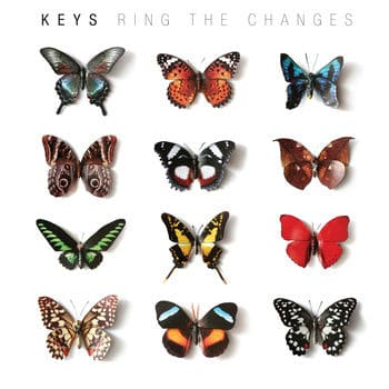 Ring The Changes by The Keys