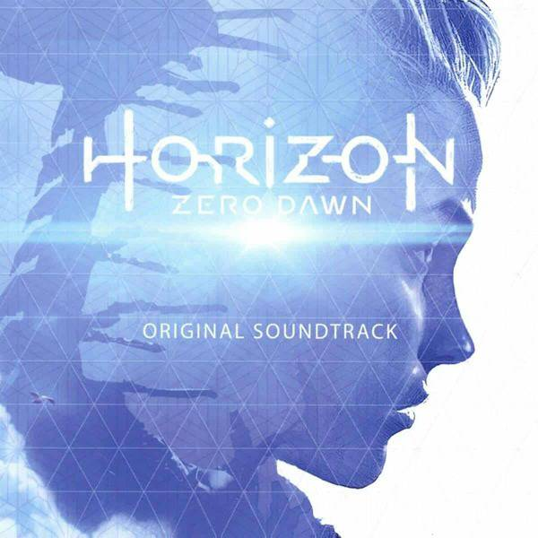 Horizon Zero Dawn (Original Soundtrack) by Various