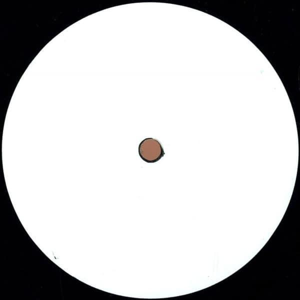 Groove To Go by Sal, Dennis & Scott (Liquid Liquid)