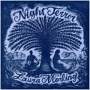Night Terror by Laura Marling