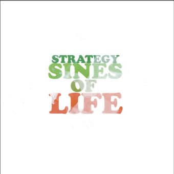 Sines of Life by Strategy