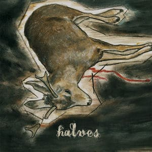 Blood Branches by Halves/Subplots