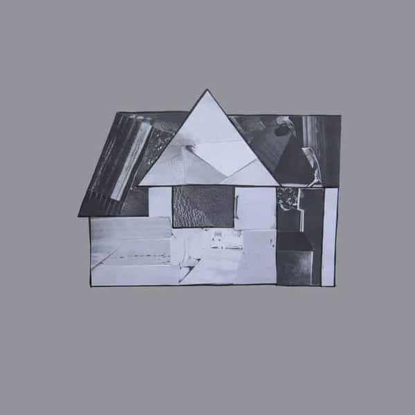 Home by Romare