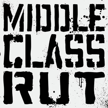 25 Years by Middle Class Rut