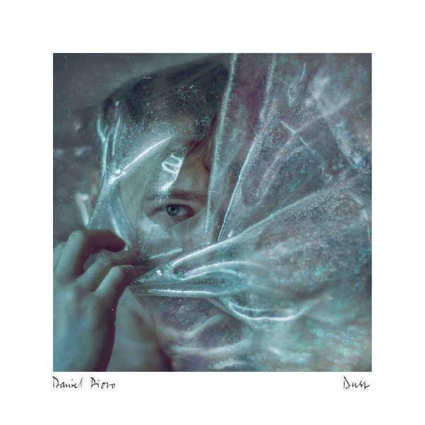 Dust by Daniel Pioro