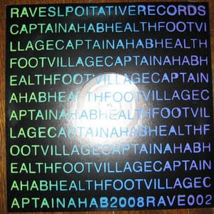 Remix 12 by V/A (HEALTH/Foot Village/Captain Ahab/Jason Forrest)