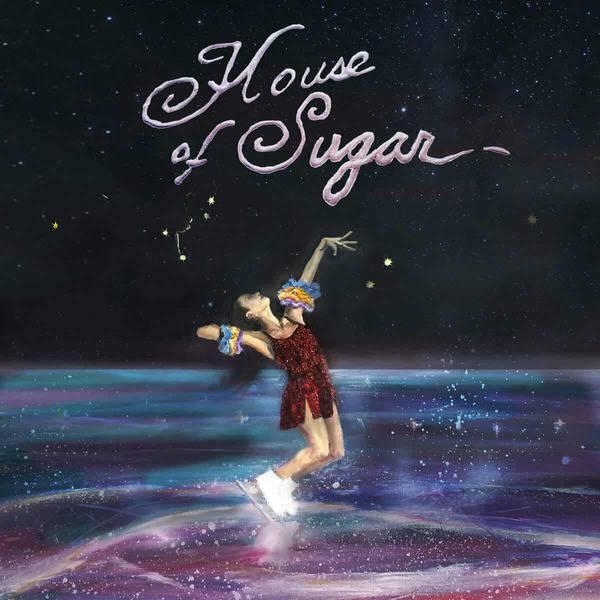 14. (Sandy) Alex G - House of Sugar