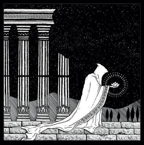 Rervm by Lotus Thief