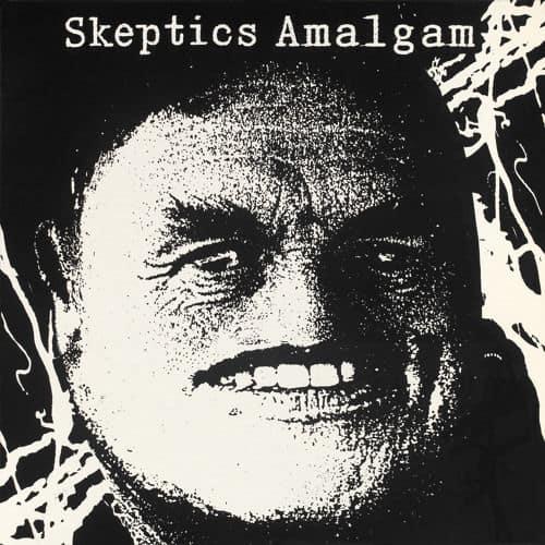 Amalgam by Skeptics