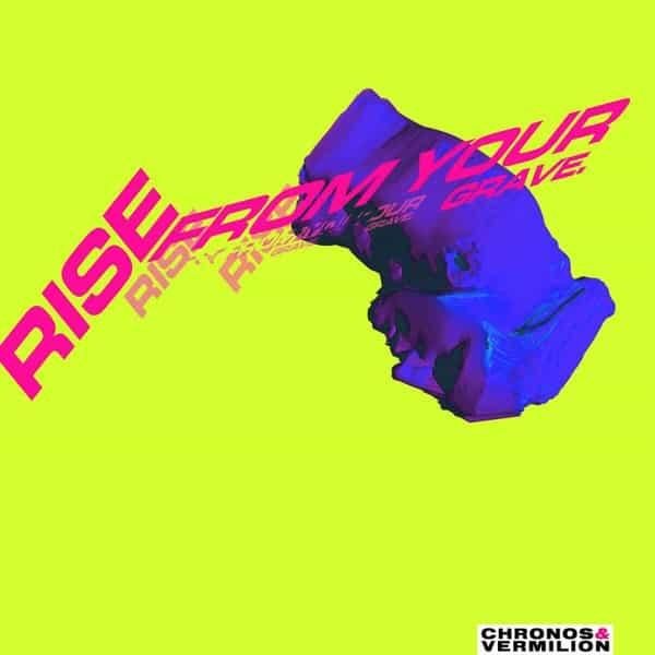 Sick & Panic by Macintosh Plus