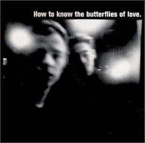 How To Know by The Butterflies Of Love