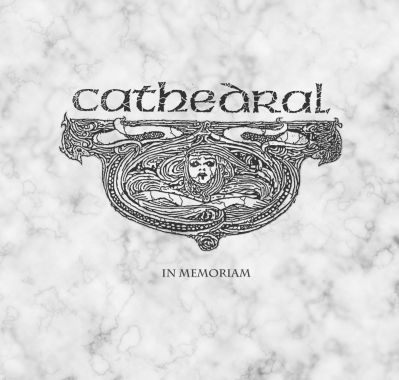 In Memorium by Cathedral