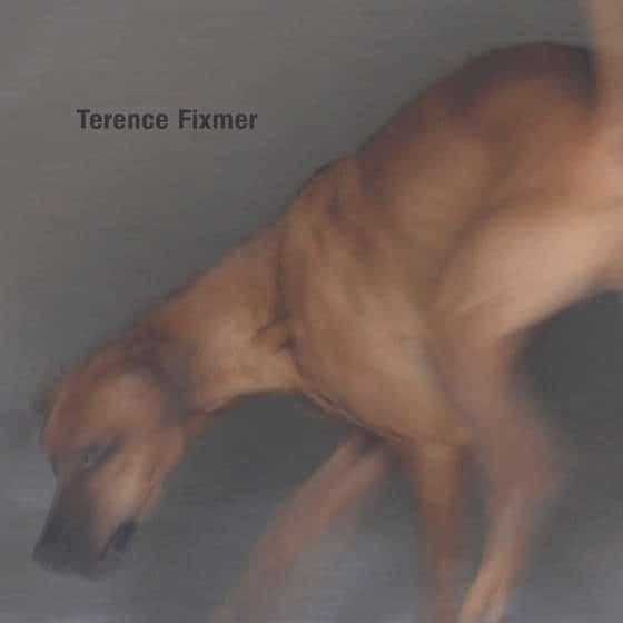 Force EP by Terence Fixmer