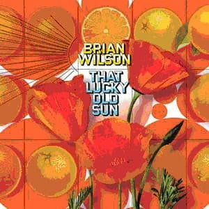 That Lucky Old Sun by Brian Wilson